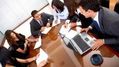 MEB Onaylı İnsan Kaynakları Uzmanlığı Eğitimi