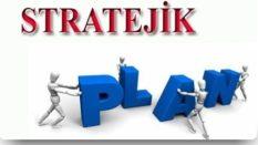 Strateji ve Bilgi Yönetimi Eğitimi
