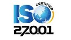 ISO 27001:2005