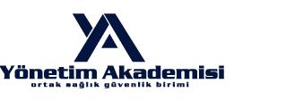 Yönetim Akademisi – OSGB