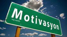 Motivasyon Eğitimi