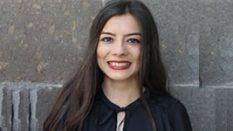 Aylin Tozkoparan