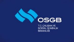 Bursa OSGB Ceza Puan Sınırı