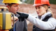 OSGB Bursa İş Güvenliği Uzmanlığı