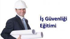 OSGB Bursa İş Güvenliği Eğitimi Nedir?