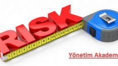OSGB Risk Analizleri