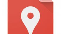 Google MyMaps Koordinat Ekleme, Arama Sorunu