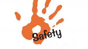 İş Güvenliği Uzmanlarının Bir Üst Sınıfa Bakabilmesi Hk.