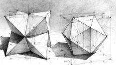 Geometrik Ölçü ve Toleranslandırma Eğitimi (GDT-GBT)