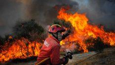 1.Seviye Yangın Eğiticisi Eğitimi