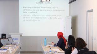 Yönetim Akademisi Kobi Danışmanlığı Eğitimleri…